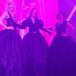 mesmerie-entertainment-at-the-broadmoor-colorado-springs-custom-stilt-walking-ballgowns