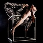 Contortion - small
